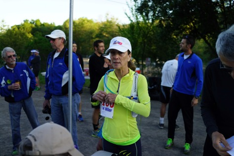 2015 Loop de Loop, March 29, Empire Runners Club