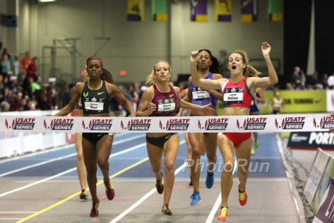 2015 USA Indoor Track & Field Championships Boston, Massachusetts  Feb 28 - Mar 1, 2015 Photo: Andrew McClanahan@PhotoRun Victah1111@aol.com 631-291-3409 www.photorun.NET