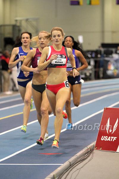 2015 USA Indoor Track & Field Championships Boston, Massachusetts  Feb 28 - Mar 1, 2015 Photo: Andrew McClanahan@PhotoRun Victah1111@aol.com 631-291-3409 www.photorun.NET