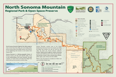 North-Sonoma-Mountain-trails-challenge-large