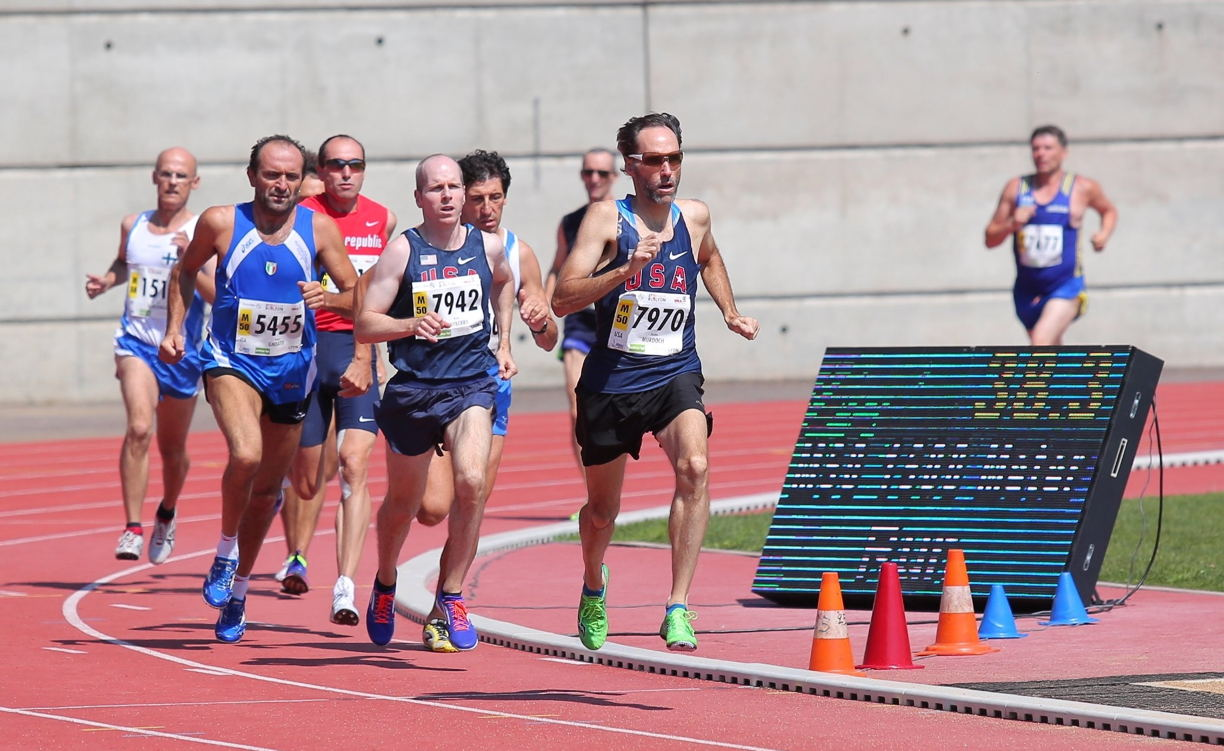 Discussion on this topic: How to Enjoy Indoor Track Season, how-to-enjoy-indoor-track-season/