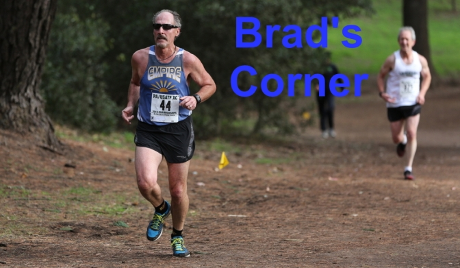 USATF PA XC Finals at Golden Gate Park, Nov 16 2014. To see all the photos, go to the Empire Shutterfly page, https://empirerunnersclubphotos.shutterfly.com