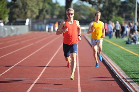April16Vojta02Empire_Runners_Club_Track_Meet__4__July_22_2015__Santa_Rosa_High_School._Photo_by_Doug_Murdoch