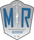 May16_Mudroom020